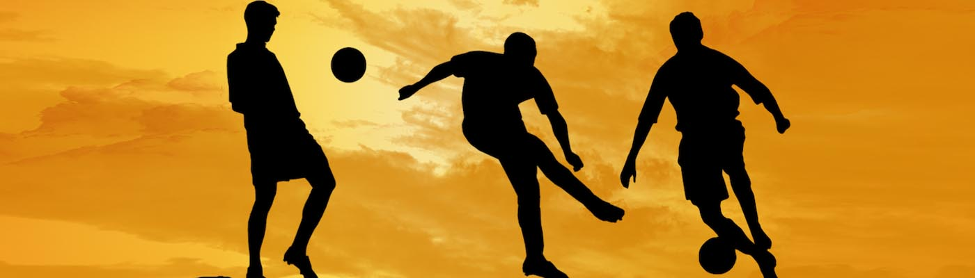 Spielregeln Futsal 2012-13.indd