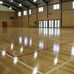 Burwoon-Futsal