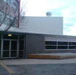 Carlton-North-Futsal-Stadium