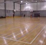 Futsal-Carlton-North