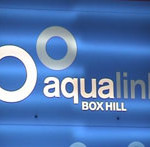 aqua-link-boxhill